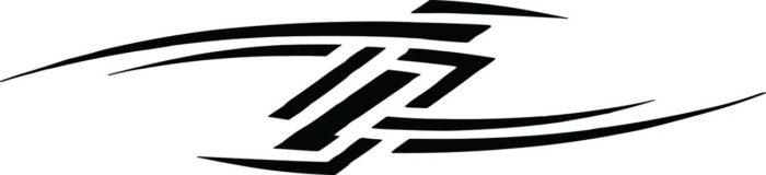 TRIBAL-RACING-382
