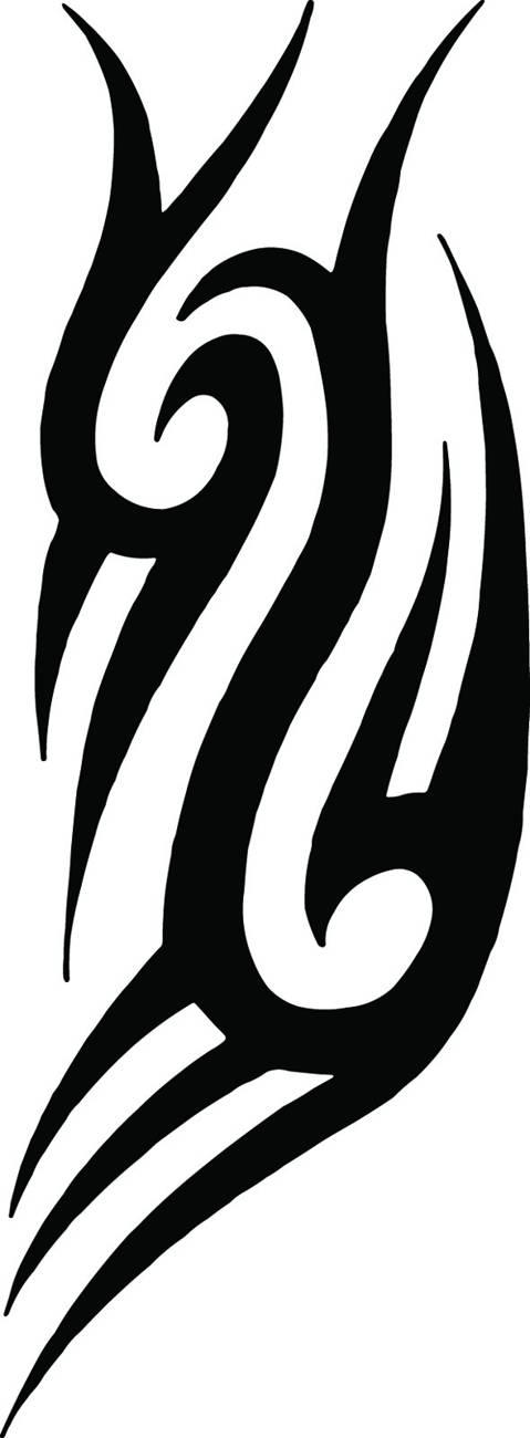 TRIBAL-RACING-710