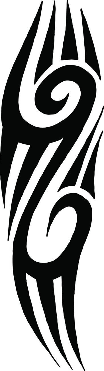 TRIBAL-RACING-713