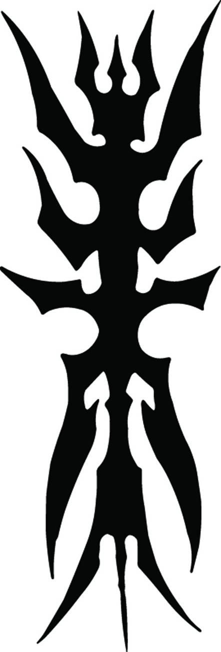 TRIBAL-SPEED-2-415