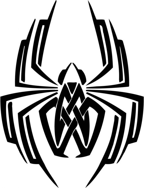 TRIBAL-SPIDERS-010