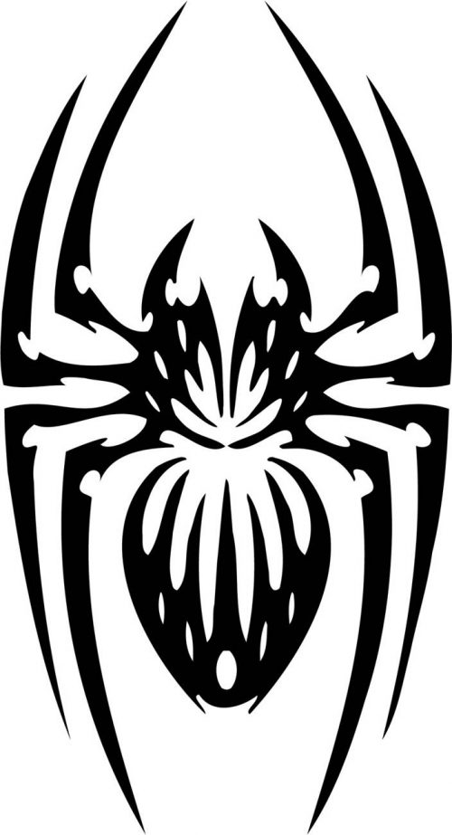 TRIBAL-SPIDERS-012
