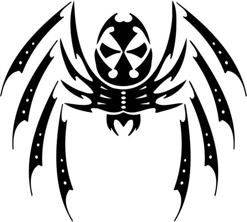 TRIBAL-SPIDERS-015