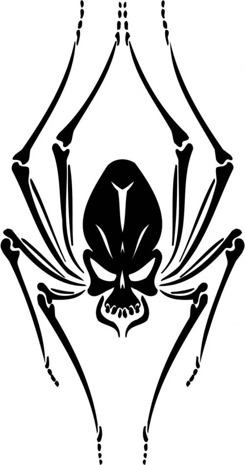 TRIBAL-SPIDERS-017