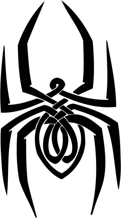 TRIBAL-SPIDERS-031