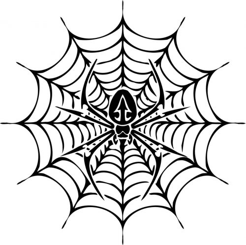TRIBAL-SPIDERS-035