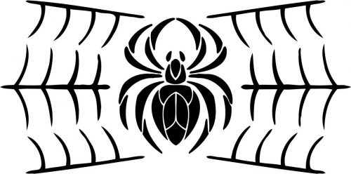 TRIBAL-SPIDERS-038