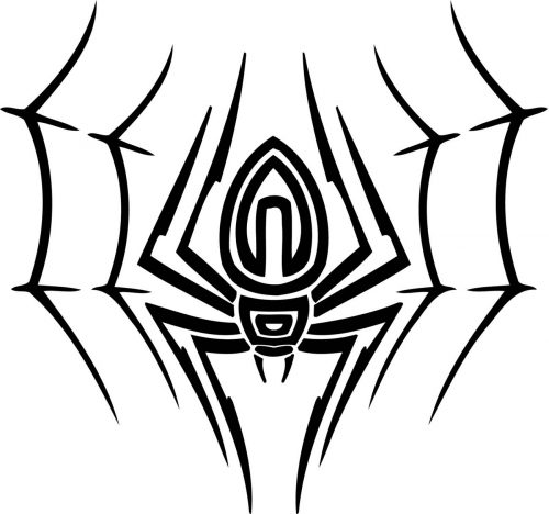TRIBAL-SPIDERS-042