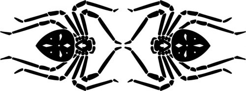 TRIBAL-SPIDERS-048