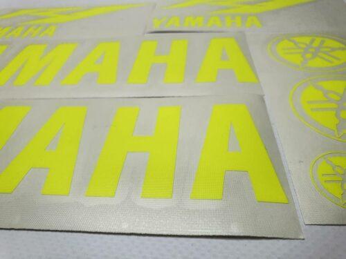 Комплект Yamaha R1